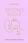 copertina DESTINO VUOLE