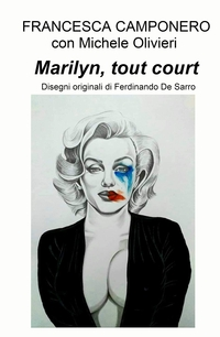 Marilyn, tout court