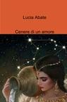 copertina Cenere di un amore