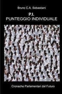 P.I. Punteggio Individuale