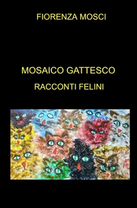 MOSAICO GATTESCO