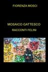 copertina MOSAICO GATTESCO