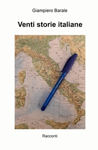 Venti storie italiane