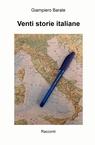copertina Venti storie italiane
