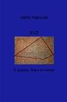 copertina XYZ
