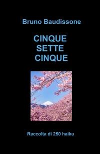 CINQUE SETTE CINQUE