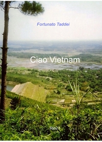 Ciao Vietnam