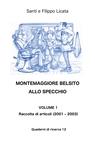copertina MONTEMAGGIORE BELSITO ALLO...