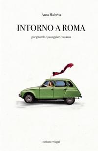 INTORNO A ROMA