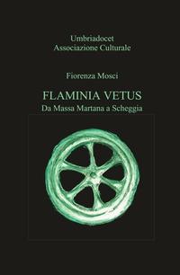 FLAMINIA VETUS