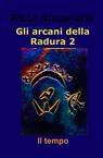 copertina Gli arcani della Radura 2