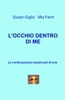 copertina L'OCCHIO DENTRO DI ME