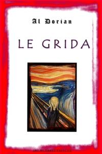 Le Grida
