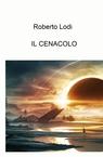copertina IL CENACOLO