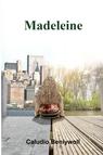 copertina Madeleine