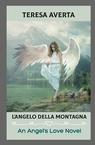 copertina L'ANGELO DELLA MONTAGNA