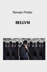 copertina BELLVM