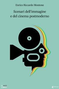 Scenari dell'immagine e del cinema postmoderno