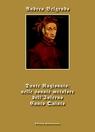 copertina Dante Ragionato: nelle sonate...