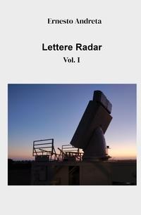Lettere Radar Vol. I
