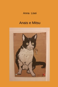 Anais e Mitsu