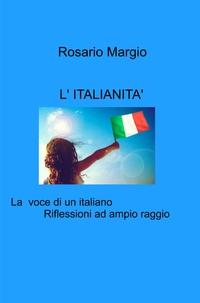 L' ITALIANITA'