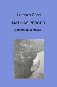 MATHIAS PERGER