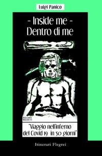 – Inside me – Dentro di me