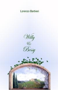 Willy & Bessy