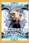 copertina Mariastella