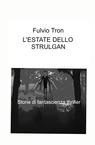 copertina L'ESTATE DELLO STRULGAN