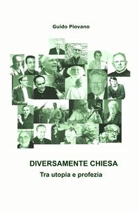 DIVERSAMENTE CHIESA