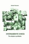 copertina DIVERSAMENTE CHIESA