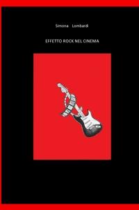 Effetto Rock nel cinema