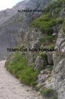 copertina di TEMPI CHE NON TORNANO