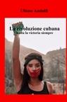 copertina La rivoluzione cubana