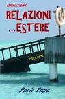 copertina RELAZIONI …ESTERE