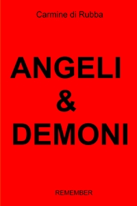 ANGELI & DEMONI