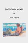 POESIE della MENTE di Aldo Vetere