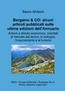 copertina Bergamo & CO: alcuni articoli...