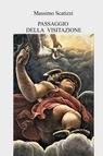copertina PASSAGGIO DELLA VISITAZIONE
