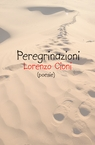 copertina Peregrinazioni