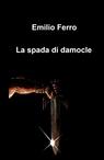 copertina La spada di damocle