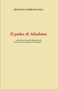Il padre di Altadona