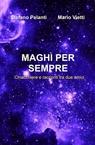 copertina MAGHI PER SEMPRE
