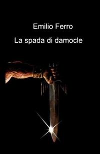La spada di damocle