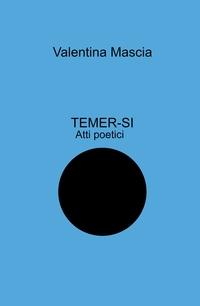 TEMER-SI