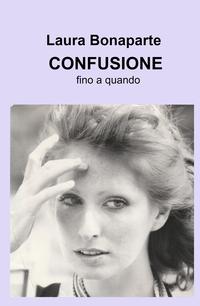 CONFUSIONE