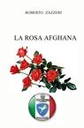 LA ROSA AFGHANA