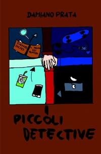 I Piccoli Detective